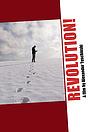 Фильм «Revolution!»