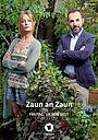 Фильм «Zaun an Zaun» (2017)