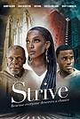 Фільм «Strive» (2019)