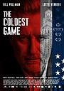 Фильм «Самая холодная игра» (2019)
