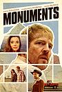 Фільм «Monuments» (2020)