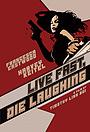 Фильм «Live Fast, Die Laughing»