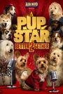 Фільм «Звездный щенок: Вместе быть лучше» (2017)
