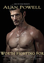 Фильм «Worth Fighting For» (2017)