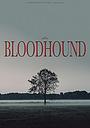 Фильм «Bloodhound»