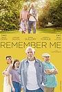 Фільм «Пам'ятай мене» (2019)