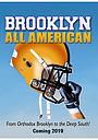 Фільм «Brooklyn All American»