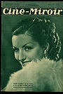 Фильм «Les deux favoris» (1936)