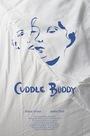Фильм «Cuddle Buddy» (2017)