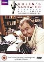 Сериал «Сэндвич Колина» (1988 – 1989)