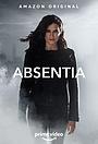 Серіал «Амнезія» (2017 – 2020)