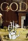 Фильм «Бог: Серенгети» (2017)
