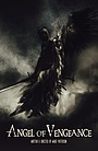 Фильм «Angel of Vengeance»