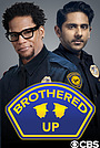 Фільм «Brothered Up» (2017)