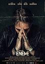 Фільм «Враг» (2018)