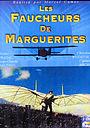 Серіал «Les faucheurs de marguerites» (1974)