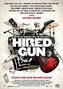 Фильм «Hired Gun» (2016)