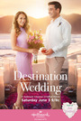 Фільм «Пункт назначения: Свадьба» (2017)