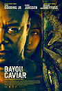 Фільм «Баю Кавіар» (2018)