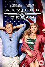 Серіал «Американская мечта» (2017 – 2019)