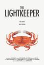Фильм «The Lightkeeper» (2018)