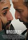 Фильм «Broeders» (2017)
