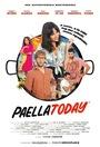 Фильм «Paella Today!» (2017)