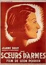 Фильм «Soeurs d'armes» (1937)