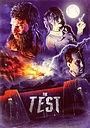 Фильм «The Test» (2021)