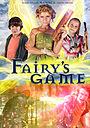 Фильм «A Fairy's Game» (2018)