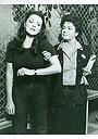 Фільм «Willow B: Women in Prison» (1980)