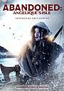 Фільм «Брошенные: Остров Анжелики» (2018)
