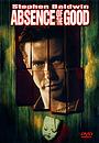 Фільм «Зло» (1999)