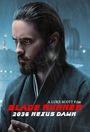 Фильм «2036: Возрождение Nexus» (2017)