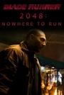 Фильм «Бегущий по лезвию 2049 – 2048: Некуда бежать» (2017)