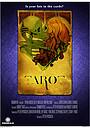 Фильм «The Tarot»
