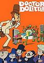 Серіал «Доктор Дулиттл» (1970 – 1972)