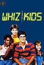 Серіал «Whiz Kids» (1983 – 1984)