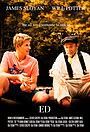 Фільм «Ed»