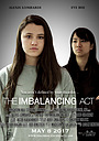 Фільм «The Imbalancing Act» (2017)