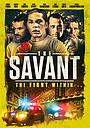 Фильм «The Savant» (2019)