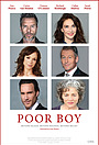 Фільм «Poor Boy» (2021)