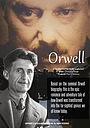 Фильм «Orwell»