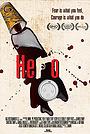 Фильм «The Her-O» (2017)
