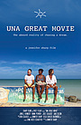 Фільм «Una Great Movie»