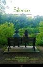 Фільм «Silence»