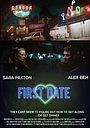 Фильм «First Date» (2018)