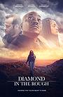 Фильм «Неогранённый алмаз» (2019)