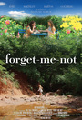 Фільм «Forget-Me-Not» (2018)
