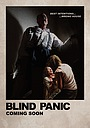 Фильм «Blind Panic»